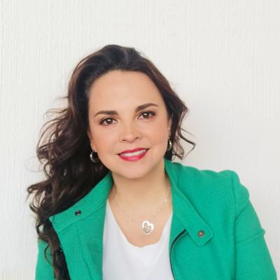Mtra. Marcela Altamirano